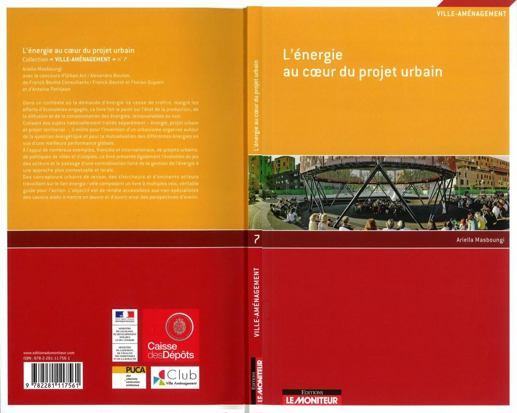 energie-au-coeur-du-projet-urbain