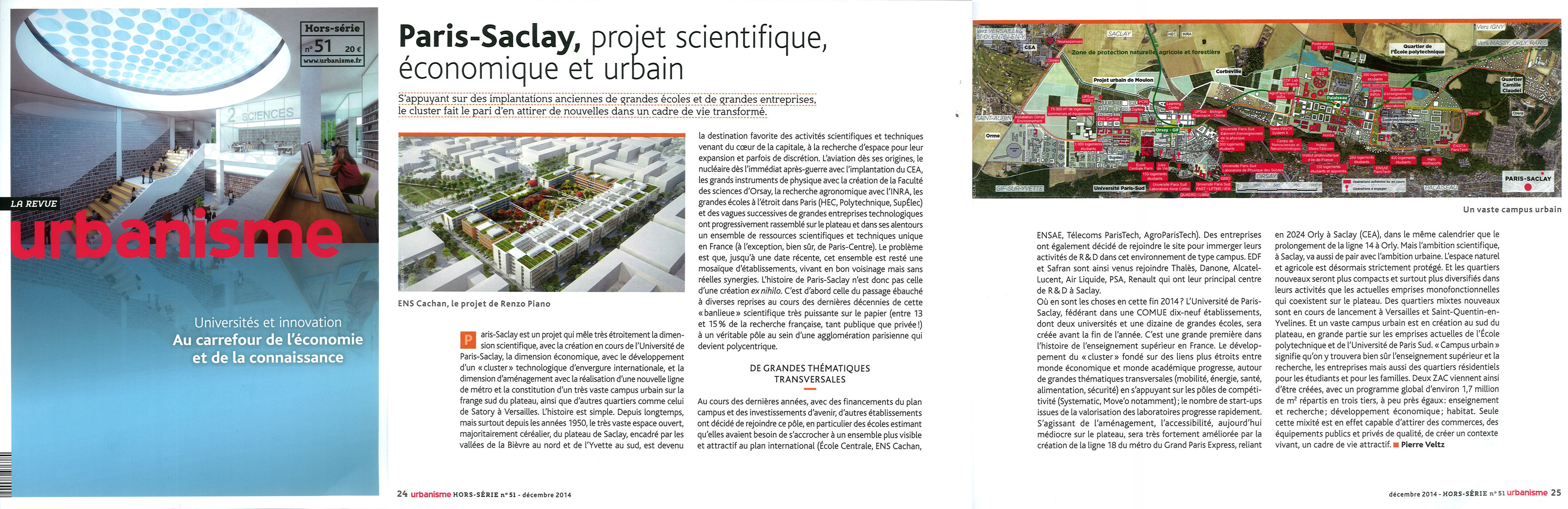 UrbanismeHS51_dec14_ENS_lt