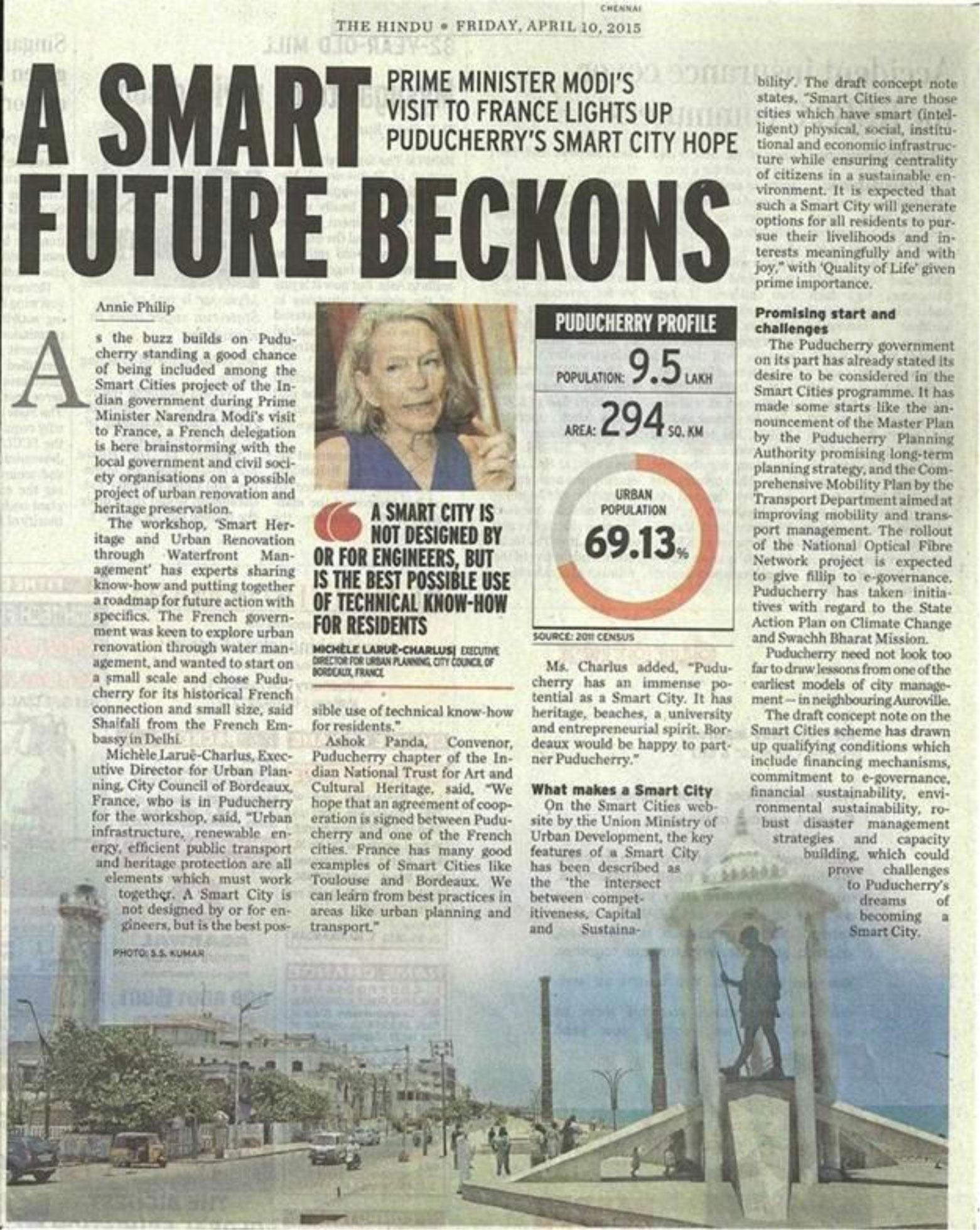 A-smart-future-beckons